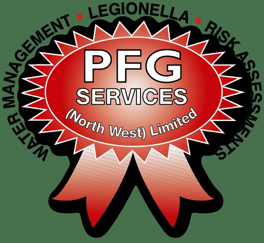 PFG Services